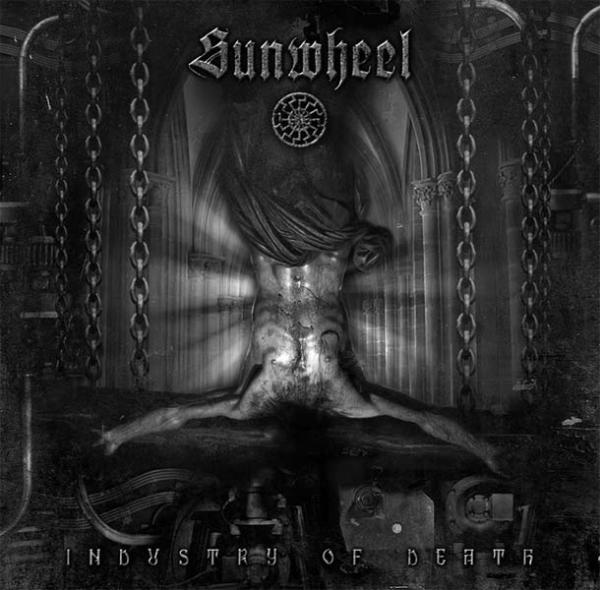 SUNWHEEL : Industry of Death
