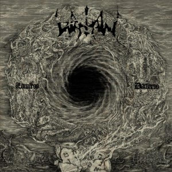 WATAIN : Lawless Darkness