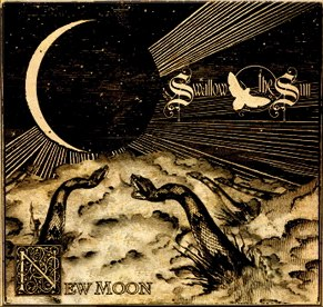 SWALLOW THE SUN : New Moon