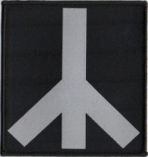 PATCH : Algiz