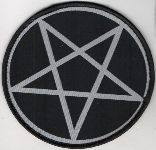 PATCH : Pentagram