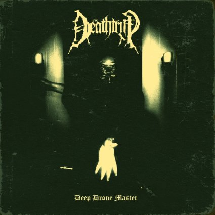 THE DEATHTRIP : Deep Drone Master