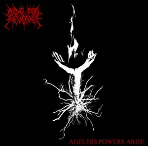 RIDE FOR REVENGE : Ageless Powers Arise