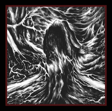 BLOOD STRONGHOLD : From Sepulchral Remains...