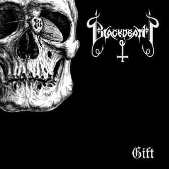 BLACKDEATH : Gift