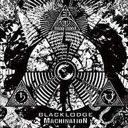 BLACKLODGE : MachinatioN