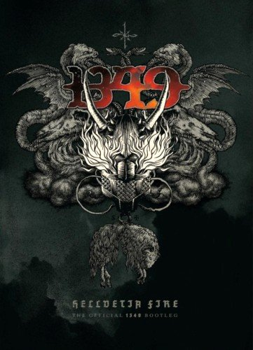 1349 : Hellvetia Fire