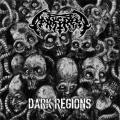 DARKCREED: Dark Regions