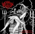 ARCHGOAT: Angelcunt (Tales of Desecration)