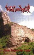 WALLACHIA: From Behind the Light