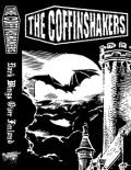 THE COFFINSHAKERS: Dark Wings over Finland