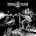 MORNINGSTAR: Heretic Metal