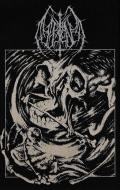 ILL OMEN: Enthroning The Bonds Of Abhorrence