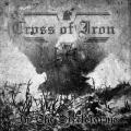 CROSS OF IRON: In the Steelstorms