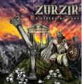 ZURZIR: A Espera do Caos