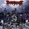 REPUGNANT: Epitome of Darkness 2ND HAND
