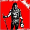 ARMOUR: Death Threat / No Heaven