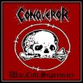 CONQUEROR: War.Cult.Supremacy