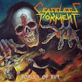 CEASELESS TORMENT: Forces of Evil