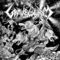 GRAVEWÜRM: Doomed to Eternity