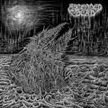 ASCENDED DEAD: Abhorrent Manifestation