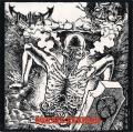 TRIBULATION: Putrid Rebirth 2ND HAND