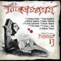 THE CROWN: Possessed 13