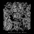 TEMPLE OF BAAL: Servants of the Beast