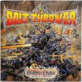 BOLT THROWER: Realm Of Chaos 2ND HAND