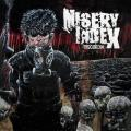 MISERY INDEX: Discordia