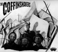 THE COFFINSHAKERS: The Coffinshakers 2ND HAND