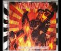 METALUCIFER: Heavy Metal Malaysian Chainsaw