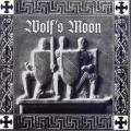 WOLF'S MOON: Ethos of the Aryan Heritage 2ND HAND
