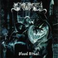 SAMAEL: Blood Ritual 2ND HAND