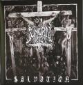 FUNERAL MIST: Salvation