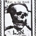 L.S.N.: Fall To The Reich 2ND HAND