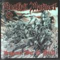 BESTIAL WARLUST: Vengeance War 'Till Death 2ND HAND