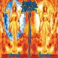 MORBID ANGEL: Heretic *