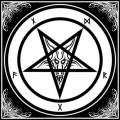SATANIC WARMASTER: Revelation