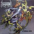 HORRIFIED (GR): Eternal God / Prophecy of Gore
