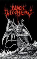 BLACK WITCHERY: Live Desecration 2012