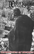 WIKING 1940: Destruction of Dresden