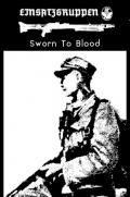 EINSATZGRUPPEN: Sworn to Blood