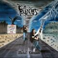 EM RUINAS: No Speed Limit (Metal Tornado)