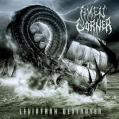 AMEN CORNER: Leviathan Destroyer