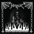 HERETIC: Black Metal Holocaust 2008
