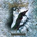BORKNAGAR: The Olden Domain