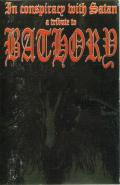 V/A: In Conspiracy With Satan - A Tribute To Bathory