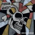 POISON WHISKY: Enter the  Meatgrinder