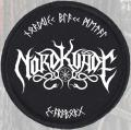 NORDKVÄDE: Patch